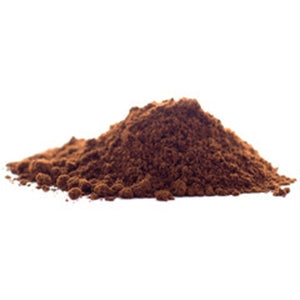 Cloves Ground 454g