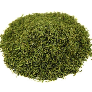 Dill Weed 100G