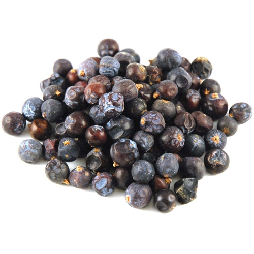 Juniper Berries 100 Grams