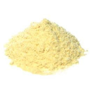 Onion Powder 454g