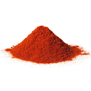 Paprika Deluxe 350g