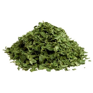 Parsley Flakes 80g