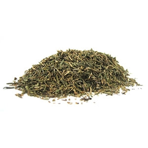 Thyme Whole 150G