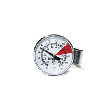 DIAL THERMOMETER 1.75