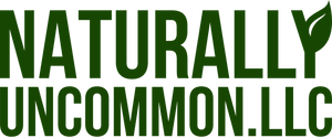 Naturally Uncommon, LLC - Wholesale Division