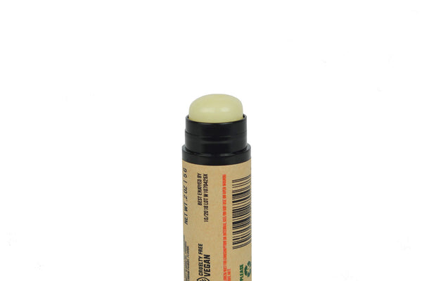 Sam's Natural Mix and Match Lip Balm