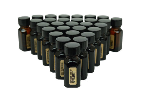 ULTIMATE SAMPLE SET- All Available Scents - Simply Great Beard Oil