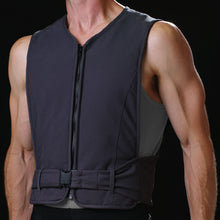 Load image into Gallery viewer, Signature Cooling Vest