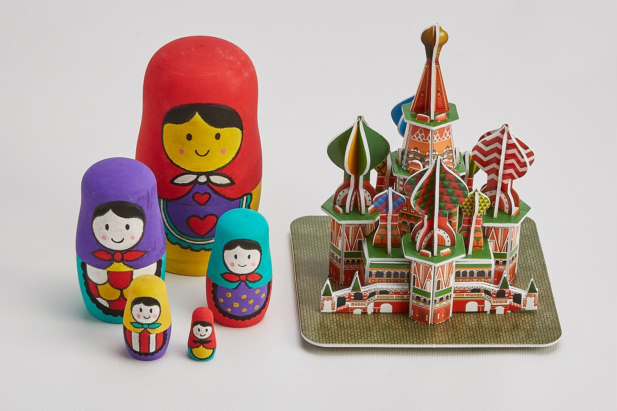 russian-craft-activity-pack