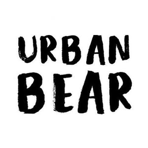 Urban Bear Co