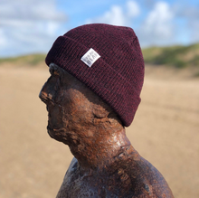 Load image into Gallery viewer, Classic Beanie Hat
