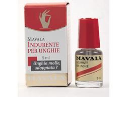 MAVALA INDURENTE UNGHIE 5 ML