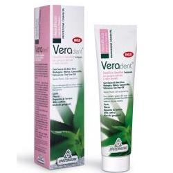 VERADENT SENSITIVE 100 ML