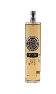 PROFUMO UOMO FAR 100ML