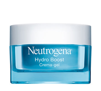 NEUTROGENA CREMA GEL 50 ML