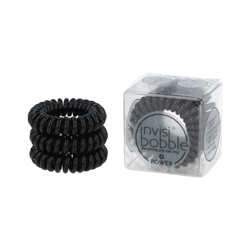 INVISIBOBBLE ELASTICO