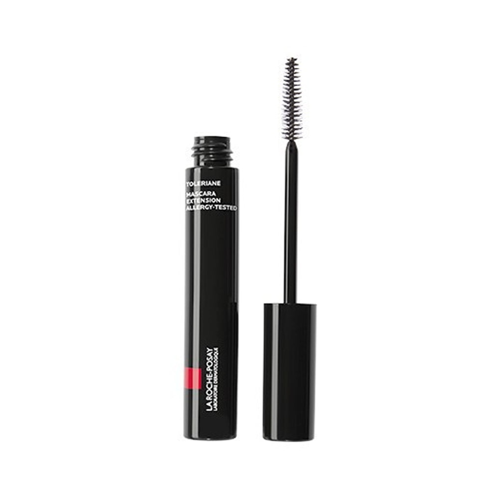 TOLERIANE MASCARA EXTENSION NOIR