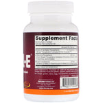 Jarrow Formulas, Famil-E, 60 Softgels