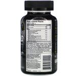 Muscletech, Performance Series, Test HD, Hardcore Testosterone Booster, 90 Rapid-Release Caplets