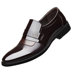 Rick Dress Shoes