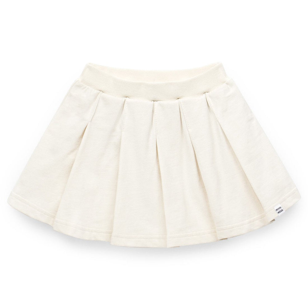 Girls Cheerleader Skirt