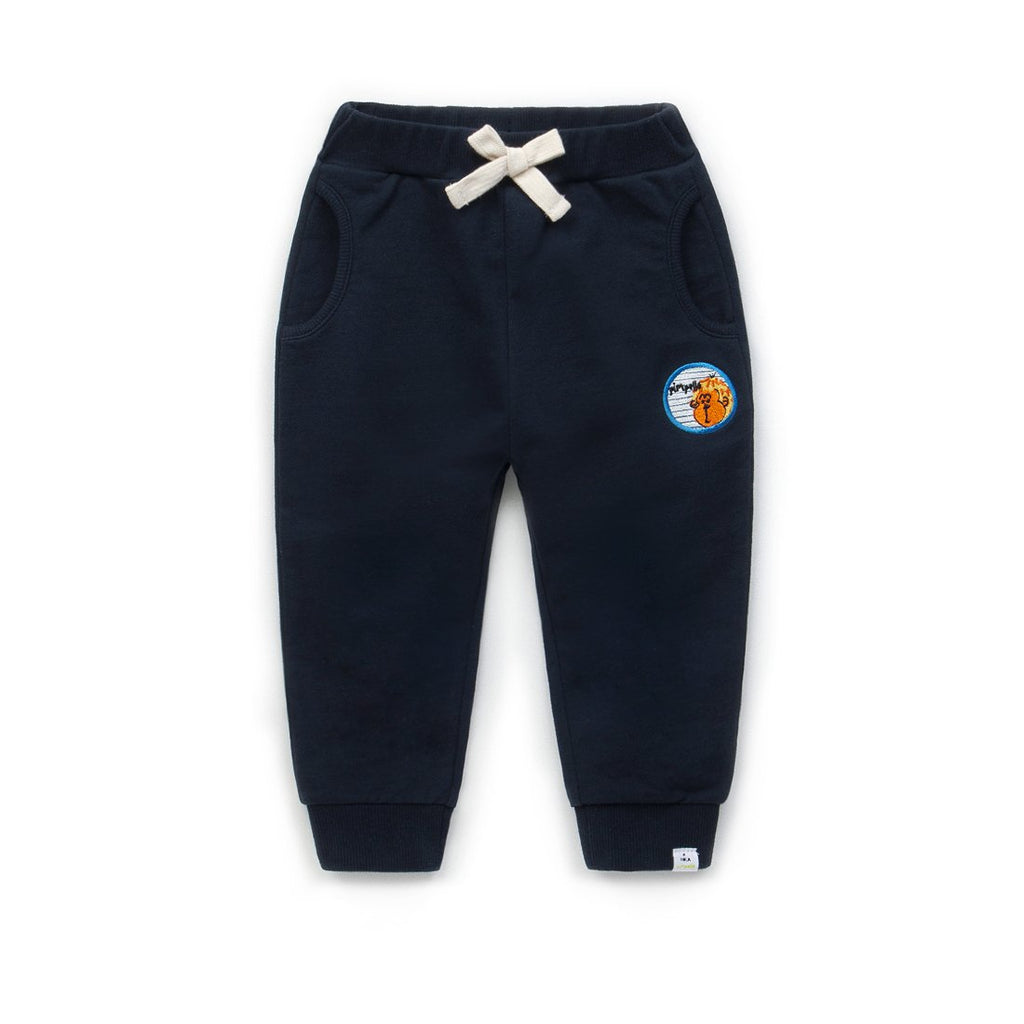 Boys Boogaboo Sweatpants
