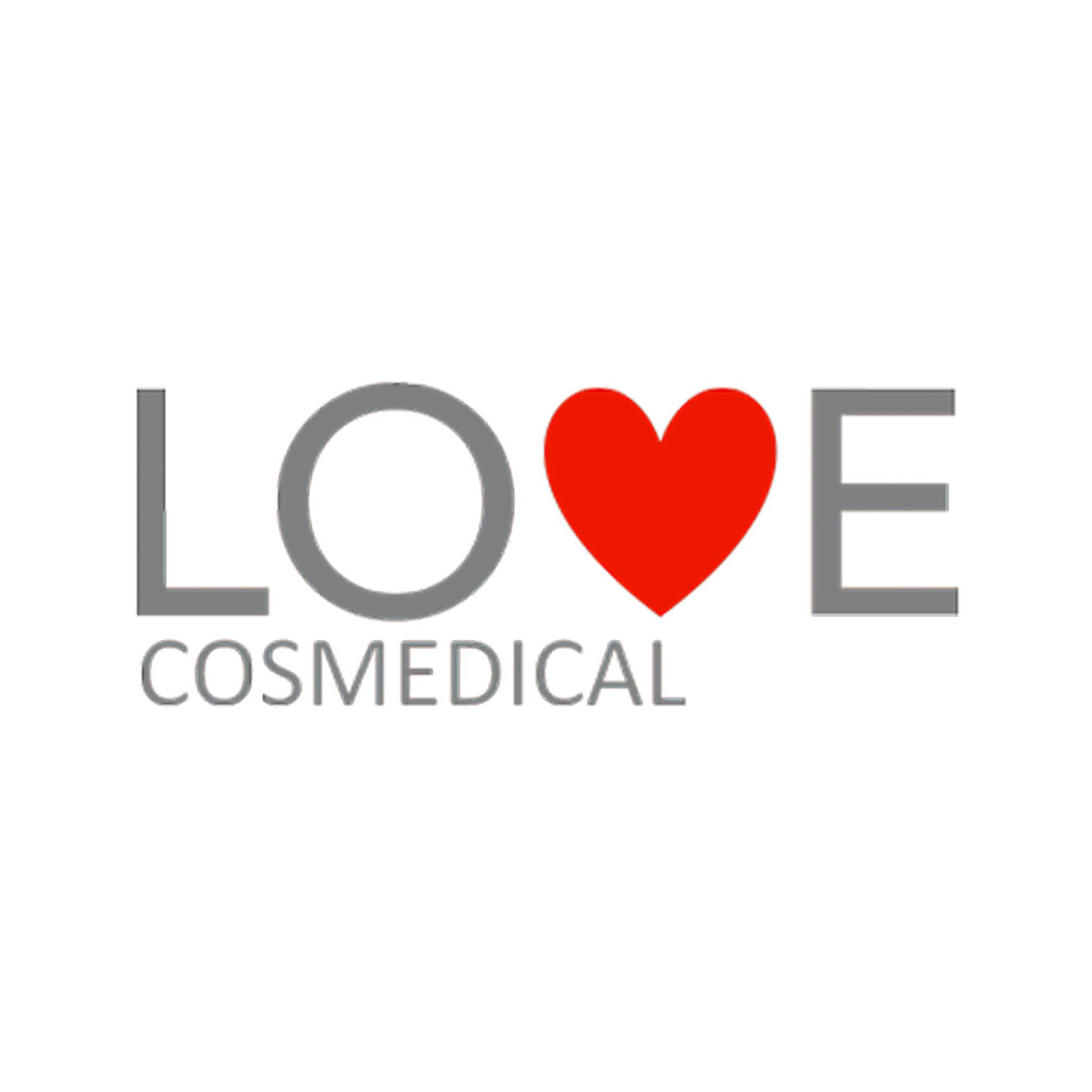 Love Cosmedical intraponeedle