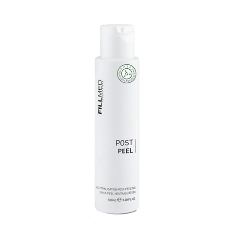 FILLMED Skin Perfusion Post-Peel 1 x 100ml
