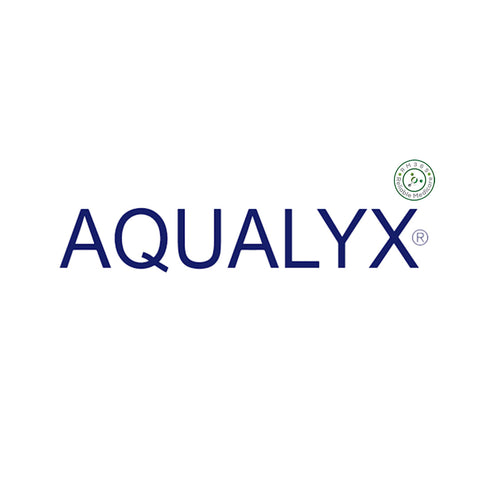 Aqualyx 1 x 8ml (Single)