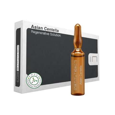 BCN Asian Centella 10 x 2ml