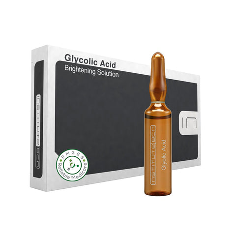 BCN Glycolic Acid 10 x 2ml