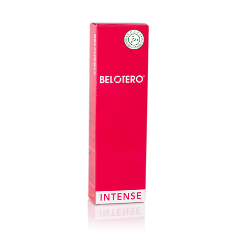 Belotero Intense 1 x 1ml