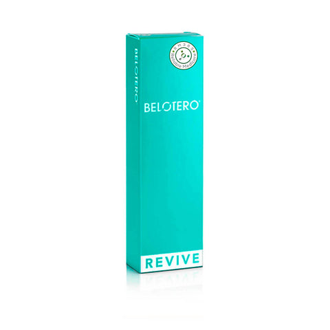 Belotero Revive 1 x 1ml