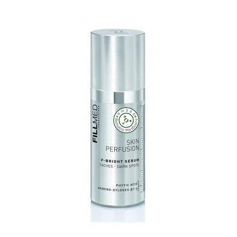 FILLMED Skin Perfusion P-Bright Serum 1 x 30ml