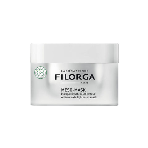 Filorga Meso-Mask 1 x 50ml