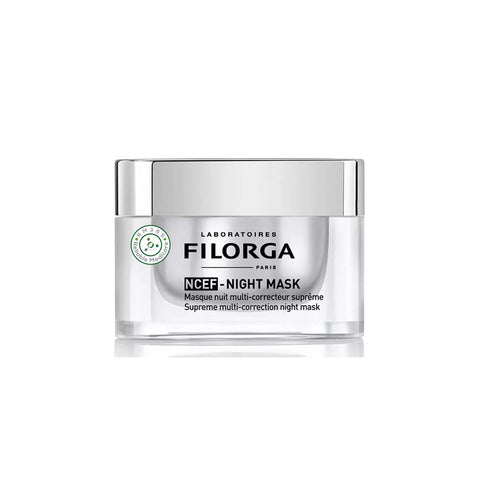 Filorga NCEF-Night Mask 1 x 50ml