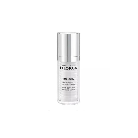 Filorga Time-Zero Serum 1 x 30ml