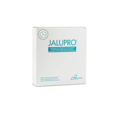 Jalupro Face Mask x 11