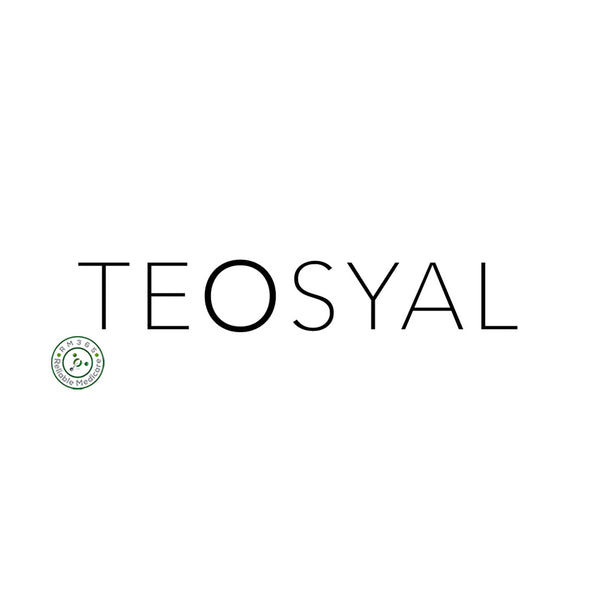 Teosyal RHA 2 Lidocaine 1 x 1ml (Unique)