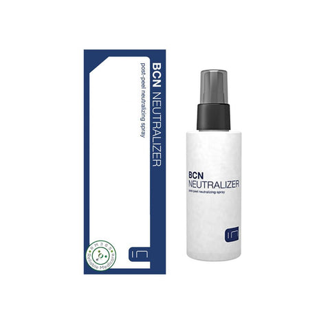 BCN Neutralizer 1 x 100ml