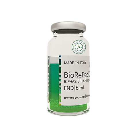 BioRePeelCl3 FND 1 x 6ml (Unique)