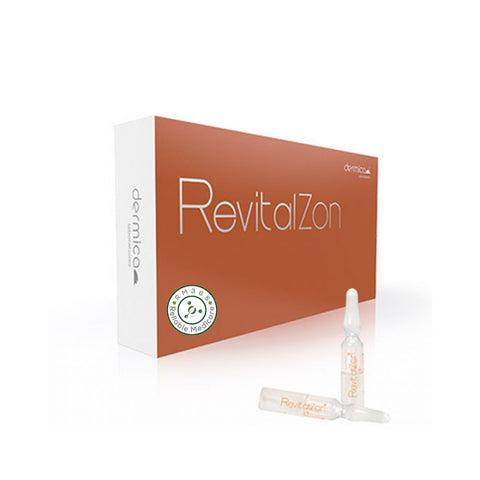 Dermica Revitalzon 10 x 2ml