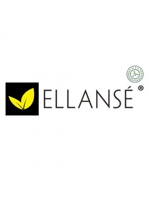 Ellanse M 1 x 1ml (Unique)