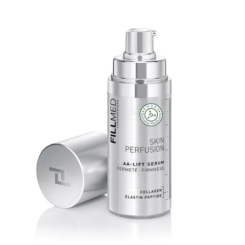 FILLMED Skin Perfusion AA-Lift Serum 1 x 30ml