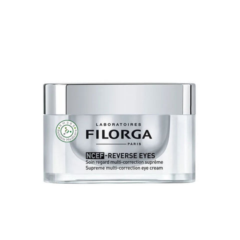 Filorga NCEF-Reverse Eyes 1 x 15ml