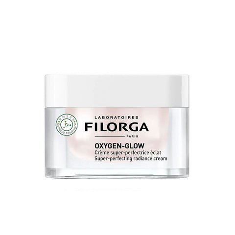 Filorga Oxygen-Glow Super-Perfecting Radiance Cream 1 x 50ml