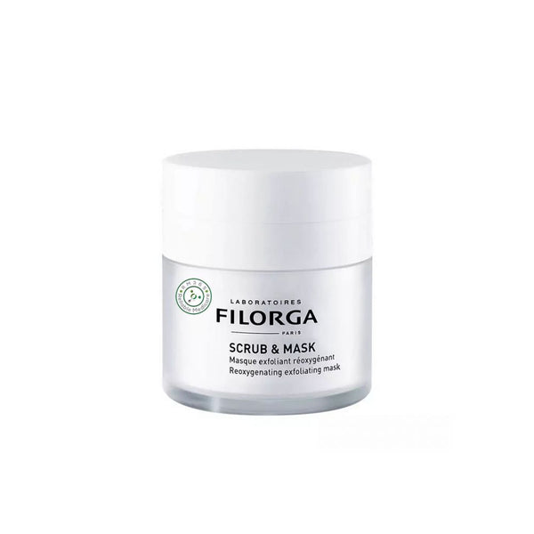 Filorga Scrub & Mask 1 x 55ml