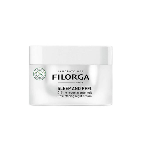 Filorga Sleep & Peel 1 x 50ml