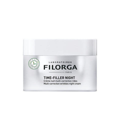Filorga Time-Filler Night Cream 1 x 50ml