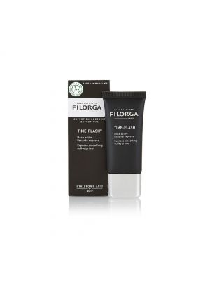 Filorga Time-Flash Primer 1 x 30ml